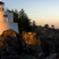 ZECARROSSERY RÉSEAU NATIONAL DE GARAGES CARROSSERIES À FRANCHISE OFFERTE franchise remboursée remboursement franchise