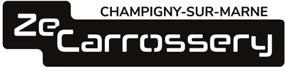garage carrosserie a champigny sur marne avec franchise offerte