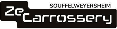 garage carrosserie a souffelweyersheim avec franchise offerte