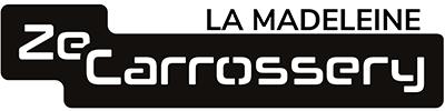 garage-carrosserie-la-madeleine-franchise-remboursee